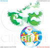 Animated Christmas Clipart Animated Snowman Image