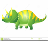 Free Caroon Clipart Image