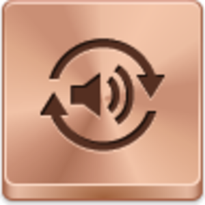 1367198324878322523free-bronze-button-audio_converter-md.png