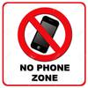 Clipart Pictures Of Cell Phones Image