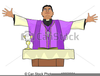 Religious Clipart Confession Image