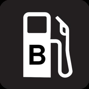benzine clip art at clkercom vector clip art online