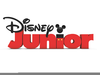 Free Cars Clipart Disney Image