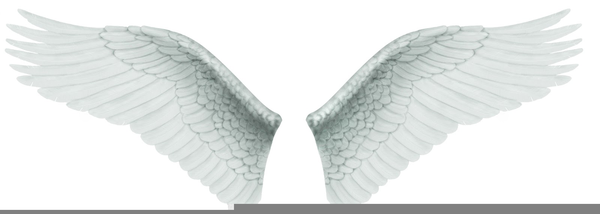 Angels Png Clipart For Photoshop | Free Images at Clker com