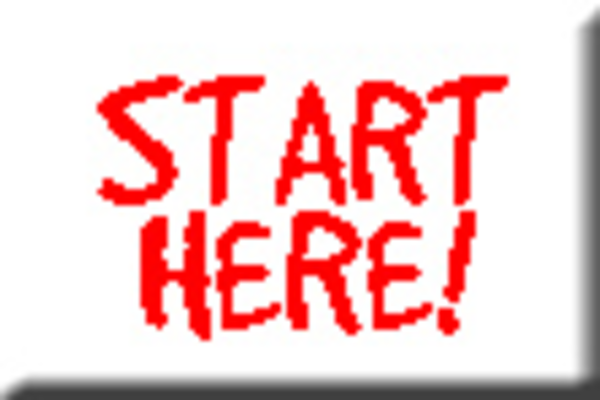 Fb Tab Icon Starthere | Free Images at Clker.com - vector ...