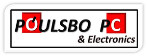 Poulsbo Pce Logo Red Key Final Image