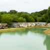 Rental Vacation Homes Canton Tx East Texas Rental Vacation Homes Image