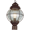Oniom Lamp Image