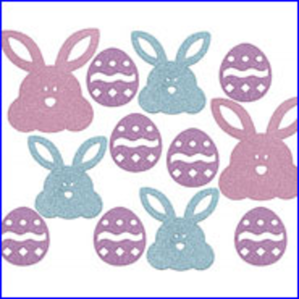 easter decoration clipart - photo #22