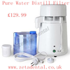 Zetadental Co Uk Pure Water Distill Filter Image