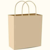 Bag For Hotel Guests Image