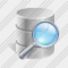 Icon Database Search 4 Image