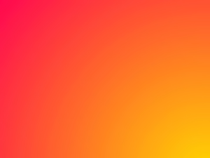 Yellow Orange Peach Pink Blur Wallpaper Android Background Mixed Combiantion Plus Radiant Grant Image