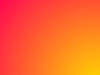 Yellow Orange Peach Pink Blur Wallpaper Android Background Mixed Combiantion Plus Radiant Gradient Image