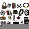 Types Fashion Accessories Image