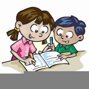 Writers Workshop Clipart | Free Images at Clker.com ...