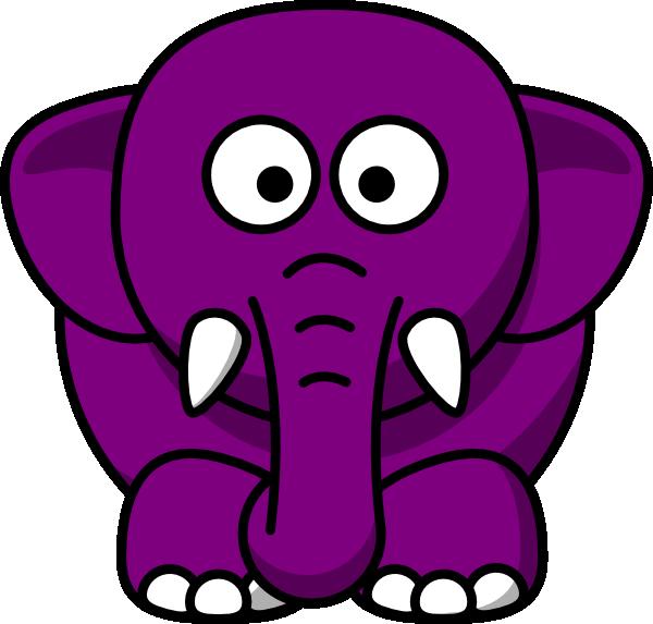 Popular Purple Elephant Shower Curtain Myideasbedroomcom