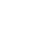 Angel Wing Clip Art