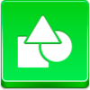 Shapes Icon Image