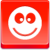 Free Red Button Icons Ok Smile Image