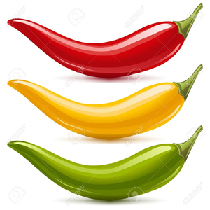 jalapeno clipart free images at clker com vector clip art online rh clker com jalapeno clipart for address label clipart jalapeno pepper