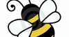 Lds Bee Humble Clipart Image