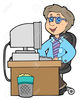 What Are The Advantages Of Images From Office Clipart Image