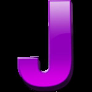 J Ocuri Online Gratis