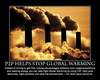 Fight Global Warming Global Warming Prevention Image