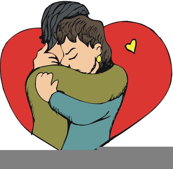 hugs clipart free free images at clker com vector clip art rh clker com hugs clipart animated hugs clip art for free
