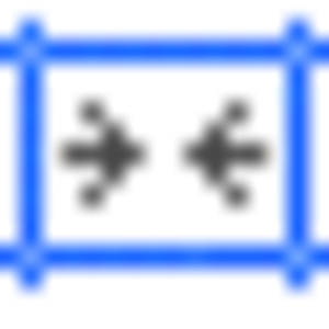 Actiprosoftware.windows.controls.zerosizecontentcontrol.icon Image