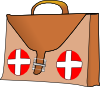 First Aid Kit Clip Art