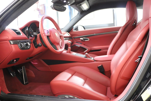 Cayman Red Interior Free Images At Vector Clip Art Online Royalty Free Public
