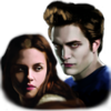 Bella And Edward Image