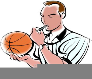 referee clipart free images at clker com vector clip art online rh clker com basketball referee clipart soccer referee clipart