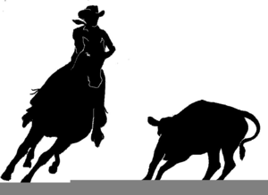 Beautiful Horse.Vector Illustration Ready For Vinyl Cutting. Royalty Free  Cliparts, Vectors, And Stock Illustration. Image 8594490.