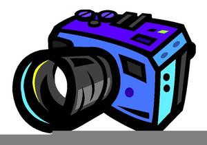 film cameras clipart free images at clker com vector clip art rh clker com clipart cameras free clipart cameras