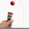 Ball Eye Coordination Image