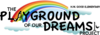 Playgroundoodreams Logocolor Image