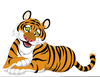 Kids Clothing Clipart Image
