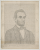 Biography Of Abraham Lincoln Image