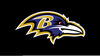 Baltimore Clipart Raven Image