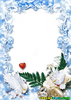 Wedding Clipart Borders Backgrounds Image