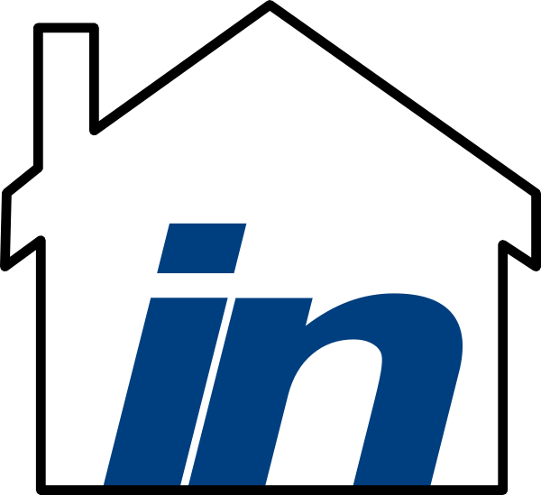inhouse updated clip art at clker com vector clip art