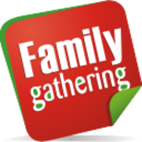 Family Gathering Note : Free Images at Clker.com - vector ...