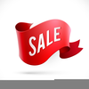 Sale Vector Graphics Image