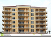 Free Clipart Images Apartments Image