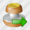 Icon Stamp Export Image