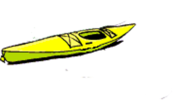 kayaks canoe paddle life vest free images at clkercom