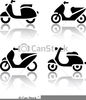 Free Clipart Images Of Motorcycles Image